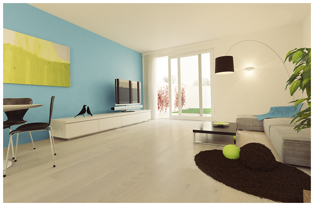 angled interieur 2